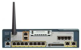 Pabx  ipbx par Cisco